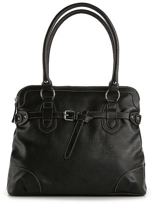 Kelly & Katie Lawrence Tote