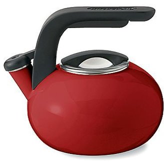 KitchenAid 11⁄2-qt. Tea Kettle