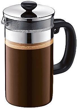 Bodum 34-oz. Shin Bistro French Press Coffeemaker