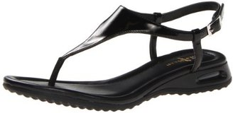 Cole Haan Women's Air Bria Thong Sandal