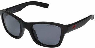 Julbo Eyewear - Reach Kids Sunglasses Sport Sunglasses