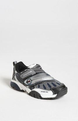 Stride Rite 'Star Wars - Morphing Lightsaber' Sneaker (Toddler & Little Kid)
