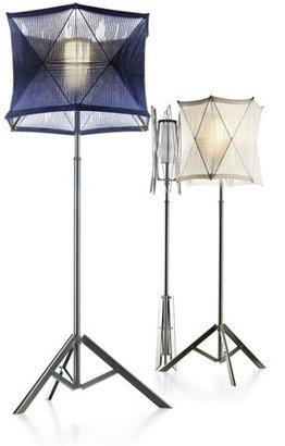 Foscarini Diesel Collection Tri-P Floor Lamp