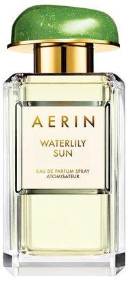 Aerin Beauty 'Waterlily Sun' Eau De Parfum $115 thestylecure.com