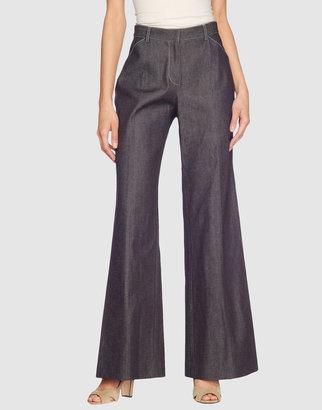 Behnaz Sarafpour Jeans