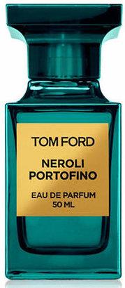 Tom Ford Neroli Portofino Eau de Parfum 50ml