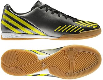 adidas Predator LZ Synthetic IN Shoes