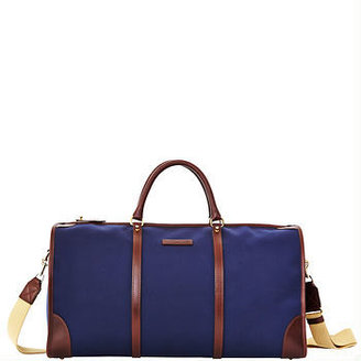 Dooney & Bourke Gym Bag