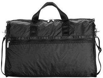 Le Sport Sac Plus Large Weekender Bag