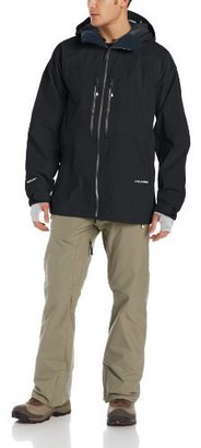 Volcom Men's Baldface Guide Gore-Tex Jacket