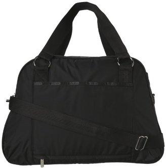 Le Sport Sac Classic Abbey Carry-On Bag