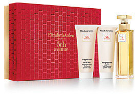 Elizabeth Arden 5th Avenue Fragrance Gift Set