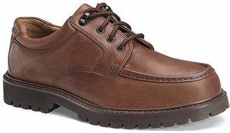 Dockers Men Glacier Oxford Men Shoes