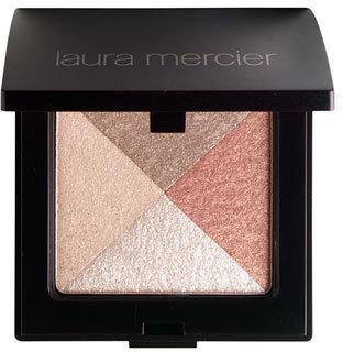 Laura Mercier 'Mosaic' Shimmer Bloc - Golden Mosaic $44 thestylecure.com