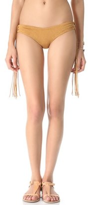 Indah Corine Bikini Bottoms