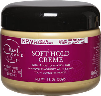 Dr. Miracle's Dr. Miracle's Curl Care Soft Hold Creme