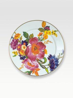 Mackenzie Childs Flower Market Platter