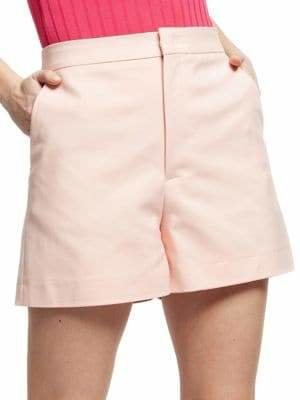 Dex City Shorts