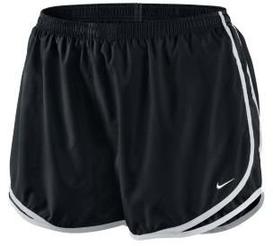 Nike Extended Size Tempo Size 1X