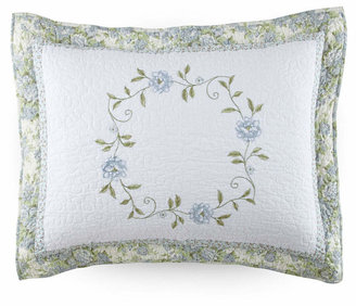 Home ExpressionsTM Katie Pillow Sham
