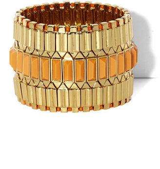 Vince Camuto Royalty Bracelet