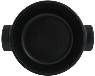 Emile Henry Flame® Round Stewpot - 2.6 qt.