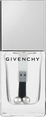Givenchy Le Vernis Base and Top Coat