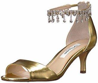 Nina Women's Medina Sandal