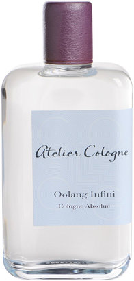 Atelier Cologne Oolang Infini Cologne Absolue, 3.3 fl.oz.