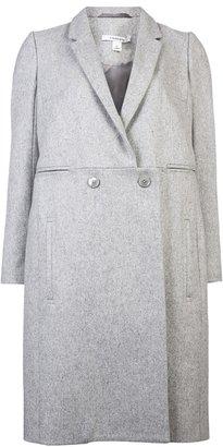 Carven Mid-length coat