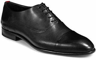 HUGO Appeal Oxford Shoes