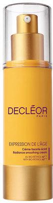 Decleor 'Expression de L'Âge' Radiance Smoothing Cream