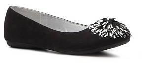 Mia Jessie II Girls Toddler & Youth Dress Shoe