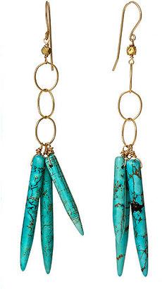 Amy DiGregorio Gloucester Street Earrings
