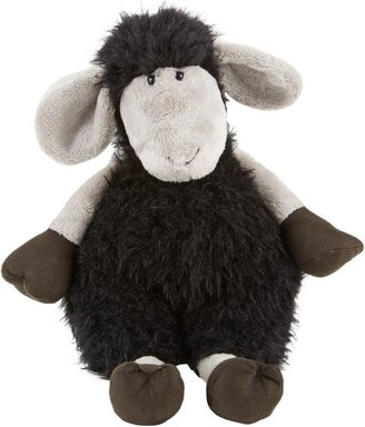 Jellycat Tiggalope Sheep-Black