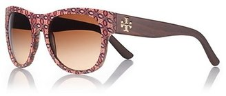Tory Burch Magpie Sunglasses