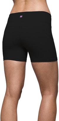 Zobha Hot Shorts - Final Sale