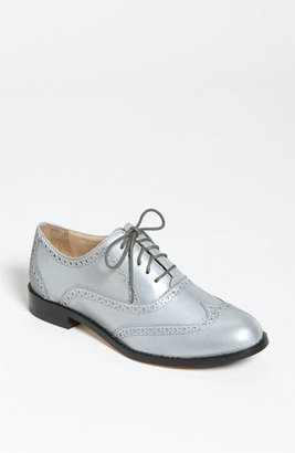 Women's Cole Haan 'Skylar' Oxford $248 thestylecure.com