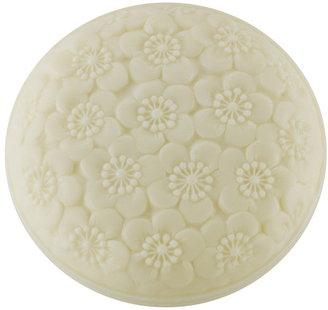 Creed 'Fleurissimo' Soap