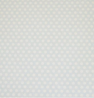 Cotton Tale Designs Lizzie Fitted Crib Sheet