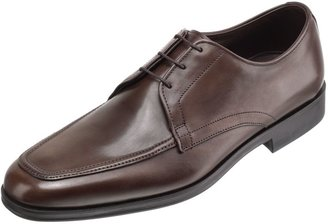 Allen Edmonds Tribeca Shoe