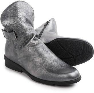 Arche Delzi Ankle Boots (For Women) $249.99 thestylecure.com