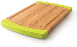 Berghoff bamboo chopping boards