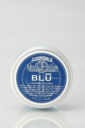 John Allan's Blu Pomade