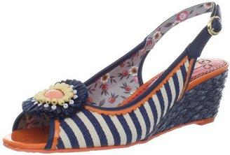 Poetic Licence Women's Ava Sling Sandal