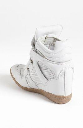 Steve Madden 'Hilight' Wedge Sneaker