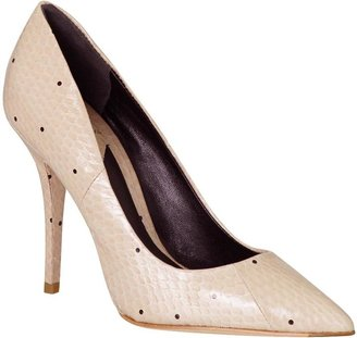 Brian Atwood Joelle 4