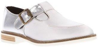 Swear 'Charlotte 9' shoe