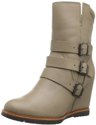 Skechers Women's Cheeky-Awesome Fashion Boot