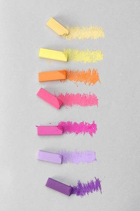 UO Ombre Hair Chalk Set
